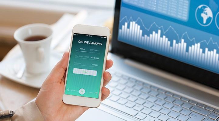 Las redes sociales especializadas para empresarios