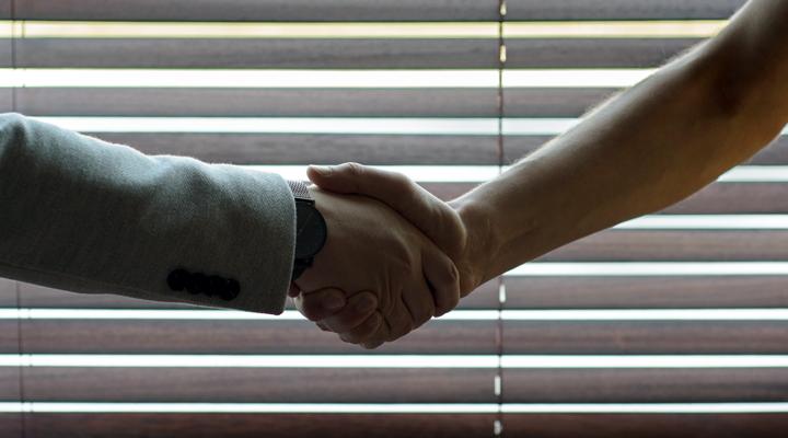 Concurso de acreedores: consejos y trámites para empresas