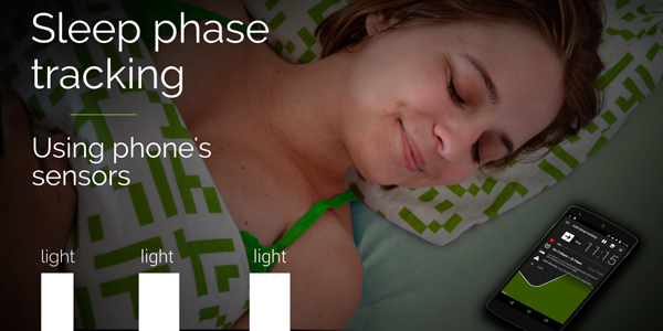 app sleep as android