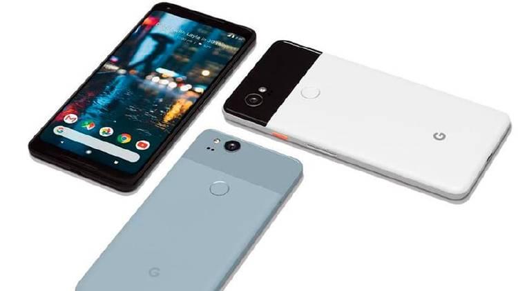 móviles con tipo c