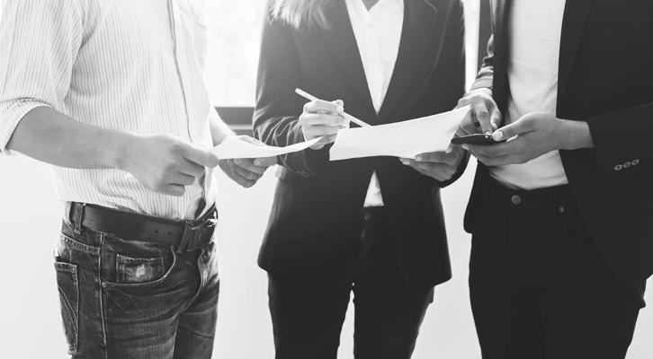 Qué debes saber de tu competencia antes de montar un negocio