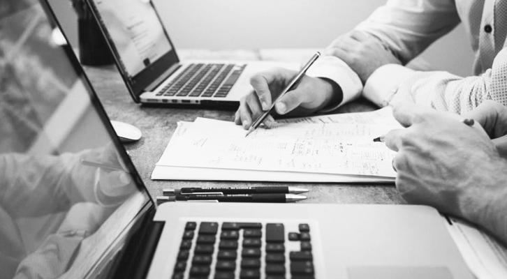 Consejos para planificar el 2017 en tu empresa