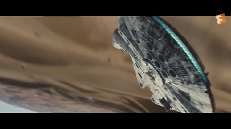 Resolucion pantalla del ZTE Blade L3