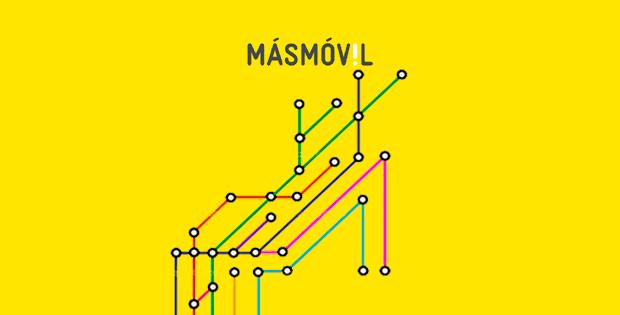 apps para el metro y el autobús