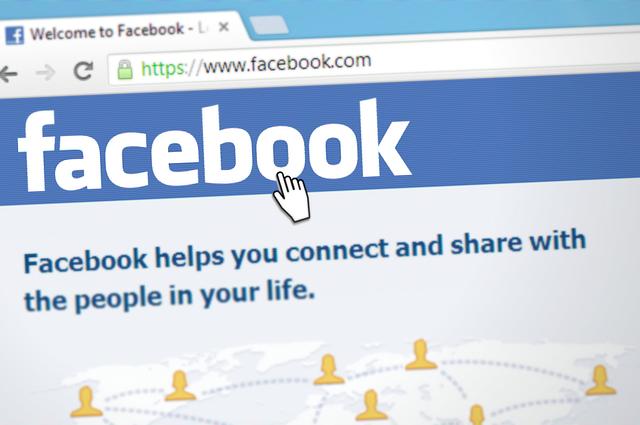Workplace: la red social de Facebook para empresas