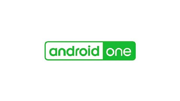 android one sistema