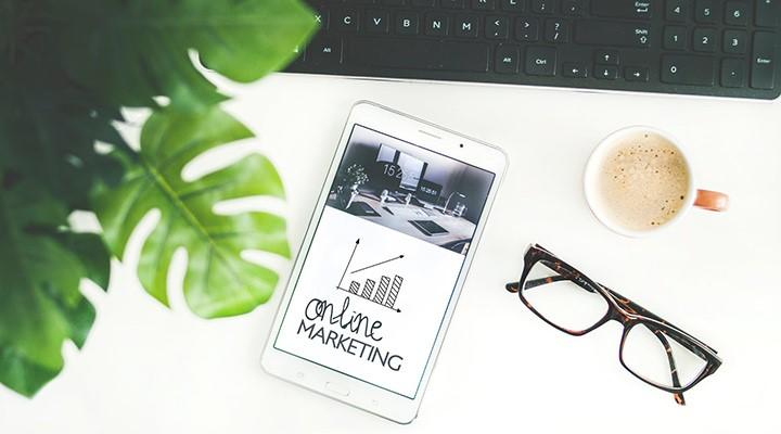 post_tendencias_marketing
