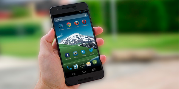 smartphone | telefonos-para-trabajar
