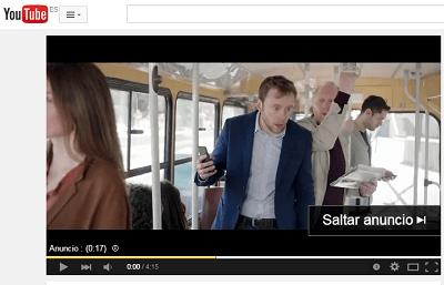 anunciosyoutube