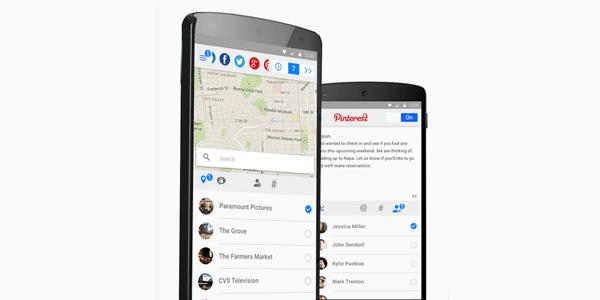 mejor app android gratis