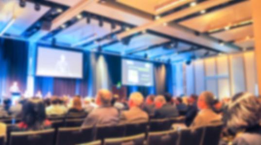 eventos para emprendedores