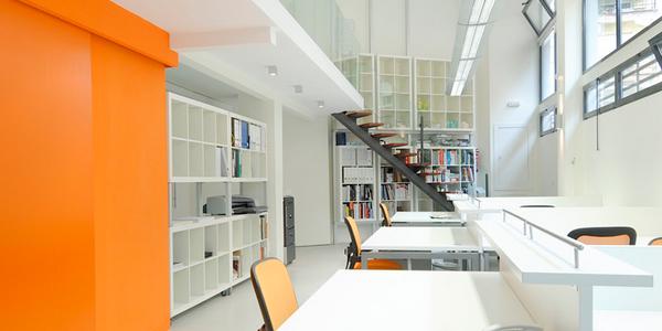 working space | los mejores coworkings de madrid