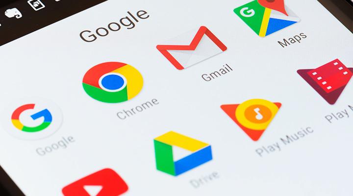 Las herramientas de Chrome gratuitas que todo emprendedor debe conocer