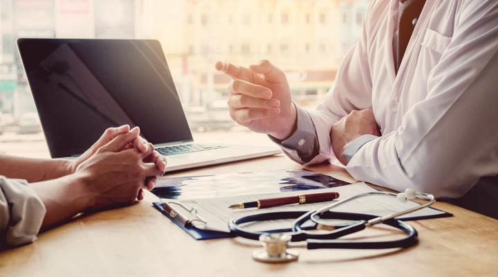 Ventajas de contratar un seguro médico para tus empleados