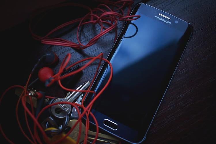 telefono con excelente calidad de audio