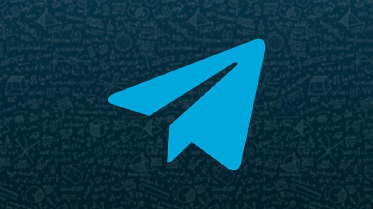telegram web sin descarga
