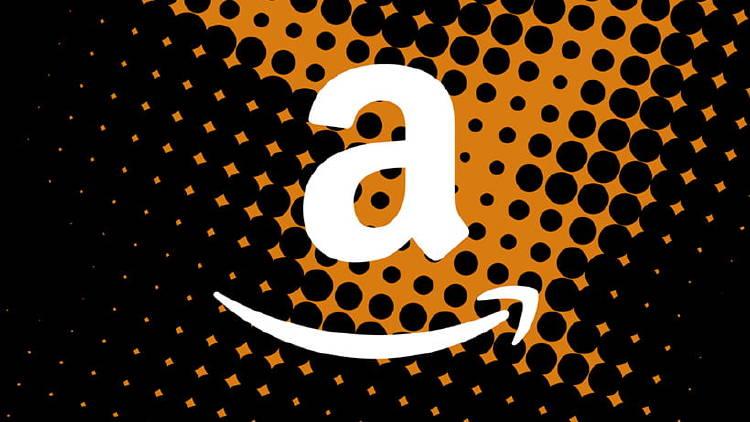 Cómo funciona Amazon Moments