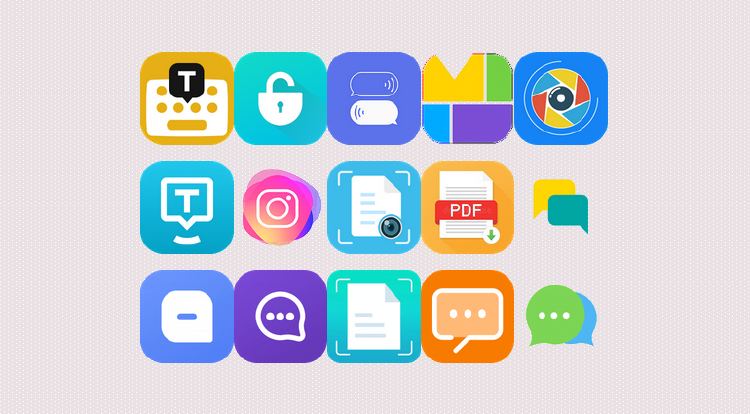 apps peligrosas