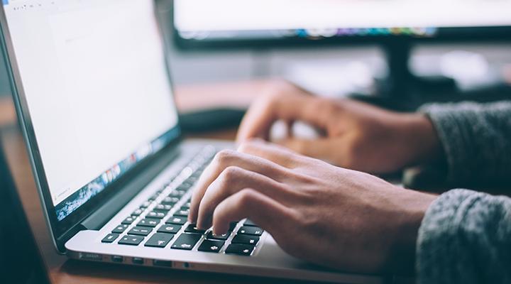 Las compañías que más rastrean la carga de webs