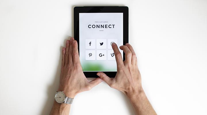 ¿Qué red social potenciar según tu modelo de negocio?