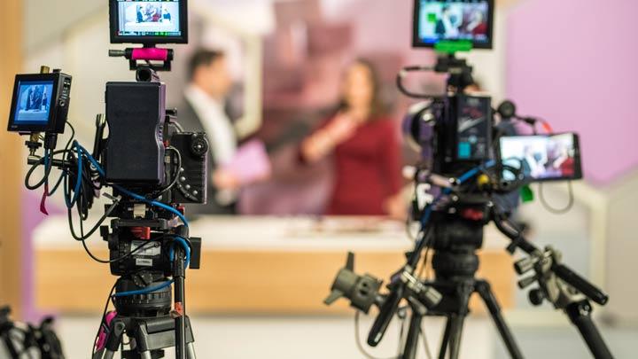 Día de la TV. Por qué el Product Placement es importante para tu marca