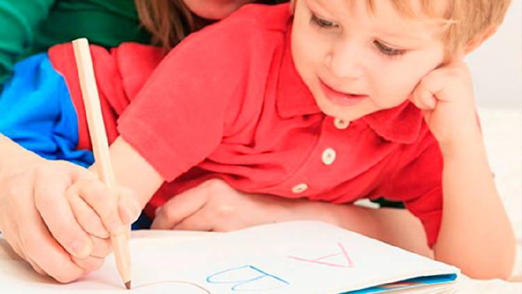 Ideas para entretener a los niños en casa durante la cuarentena