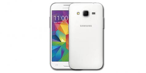 móvil Samsung Glaxy Core Prime