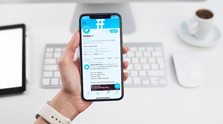 Cómo sacarle el máximo partido a tu negocio en Twitter