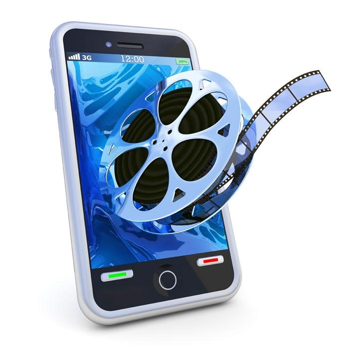 Smartphone-cine1
