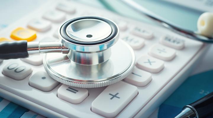 Créditos privados para pymes y autónomos que combaten el coronavirus