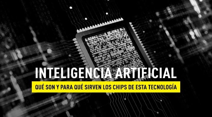POST Inteligencia Artificial