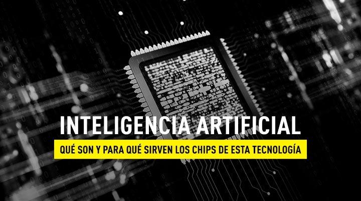 POST Inteligencia Artificial