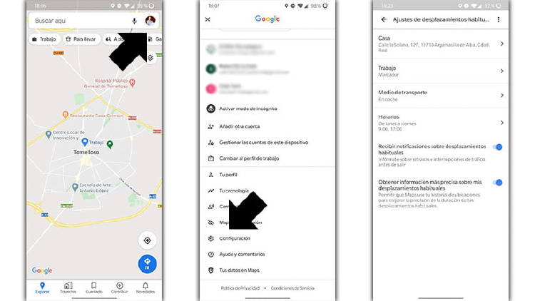 desplazamientos-google-maps