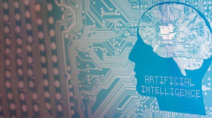 Ya podemos aumentar nuestra memoria gracias a los implantes cerebrales