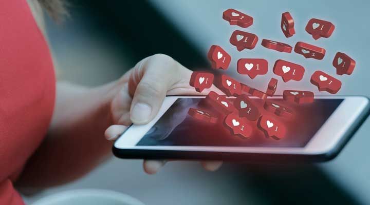 Instagram sin likes: promociona tu empresa con este cambio