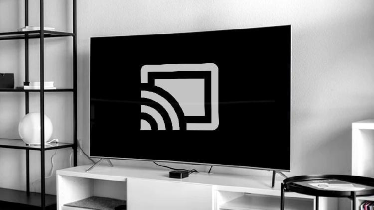 tdt online app movil chromecast television