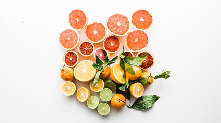 FruitsApp, la startup de productos frescos que triunfa a corto plazo