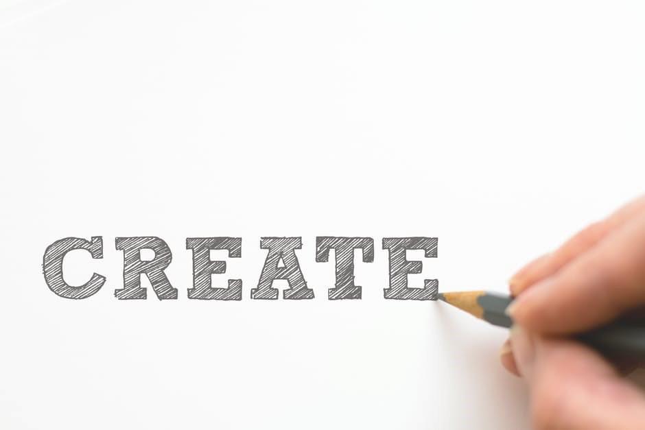 pasos para registrar una patente
