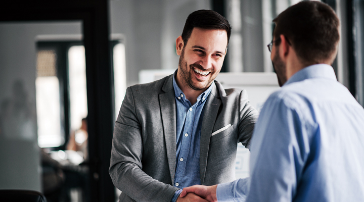 Montar una cooperativa exitosa paso a paso