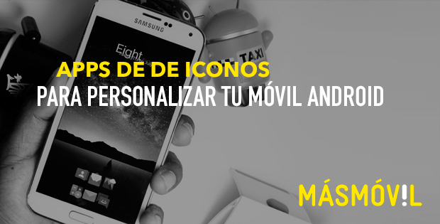 apps imprescindibles smartphone