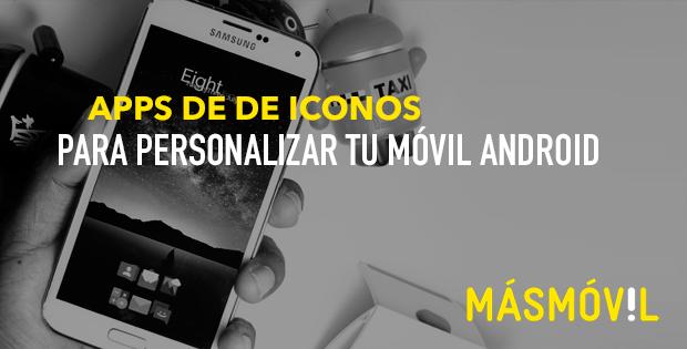 Las apps que no debes llevar el tu teléfono