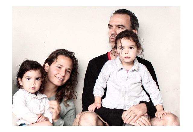 percentil_familia