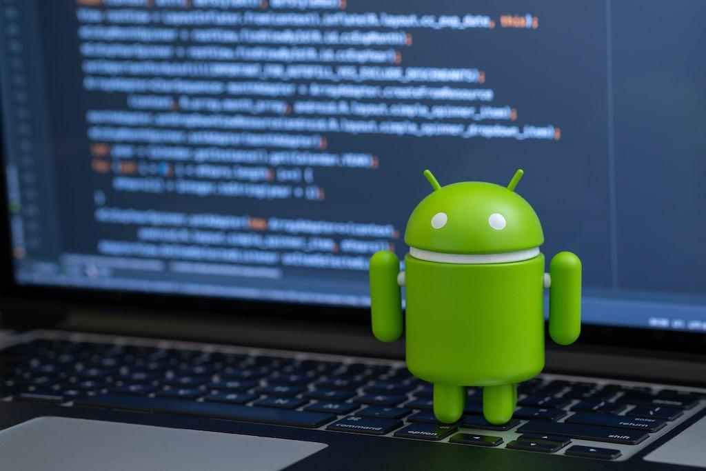 cómo resetear un móvil android