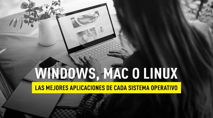 POST sistemas operativos