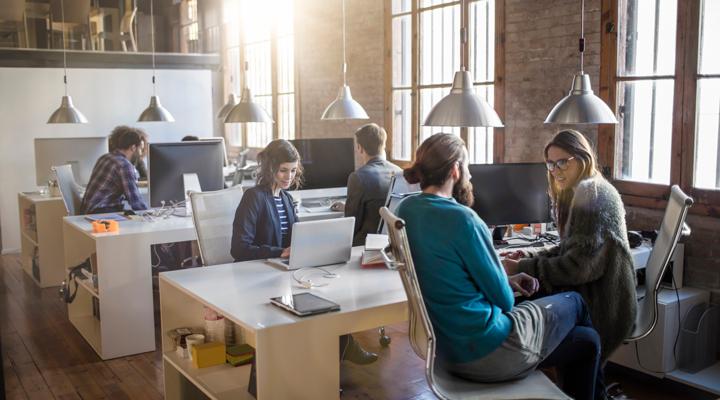 Qué debes tener en cuenta si tu startup se encuentra en pleno crecimiento