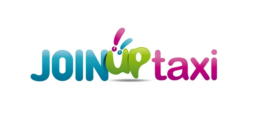 joinuptaxi2