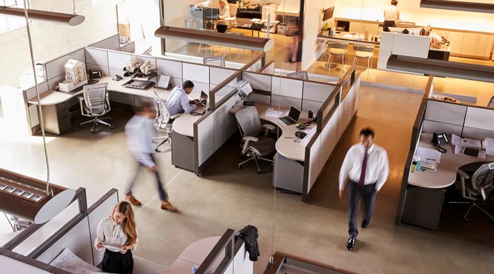 Convertir tu empresa en un atractivo para empleados