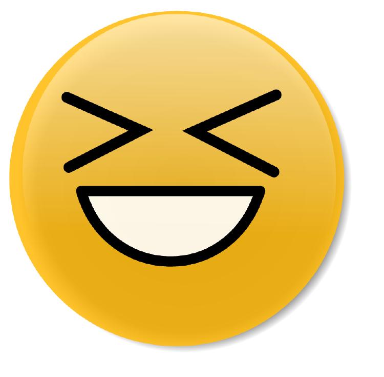 emoji XD