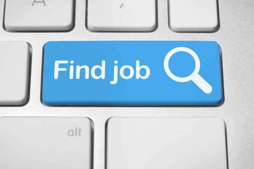 Las técnicas de los portales de citas, ahora para encontrar trabajo