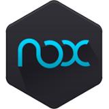 ¿Quieres jugar a los juegos de Android en tu PC? ¡Te enseñamos! | Nox